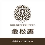 china golden truffle