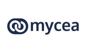 logo mycea